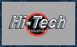 High Tech Industries