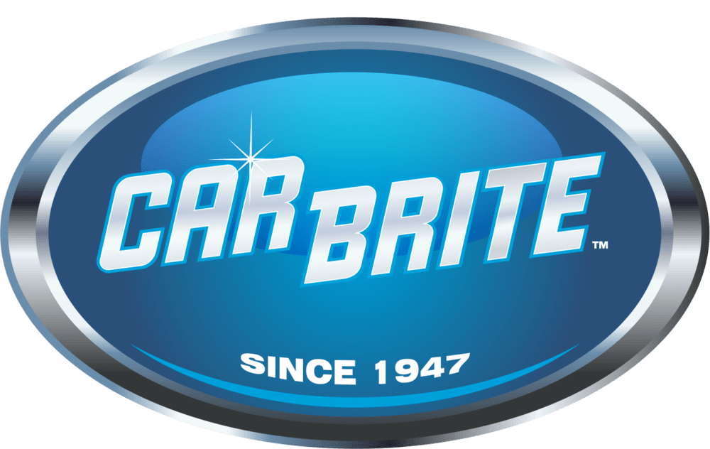 CarBrite