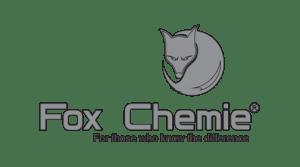 Fox Chemie