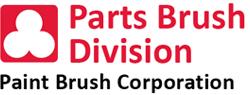 Parts Brush Division